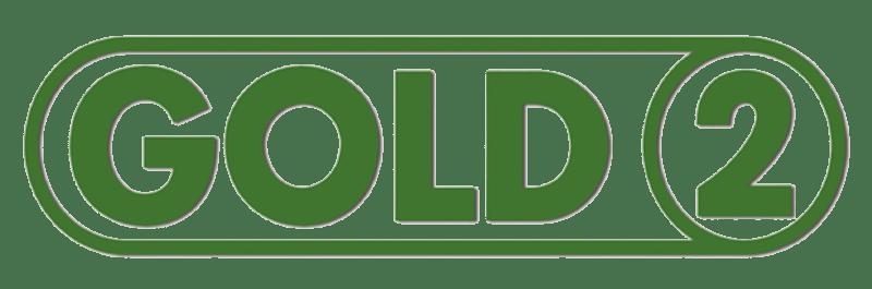 LOGO GOLD 2