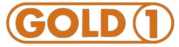 LOGO GOLD 1