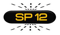 LOGO SP 12